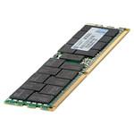 惠普 内存/4GB(647893-B21) 服务器配件/惠普