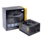 ANTEC VP700P 电源/ANTEC