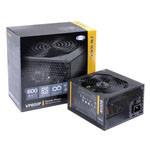 ANTEC VP600P 电源/ANTEC