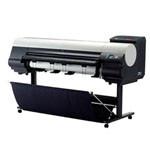 佳能iPF6410S 大幅打印机/佳能