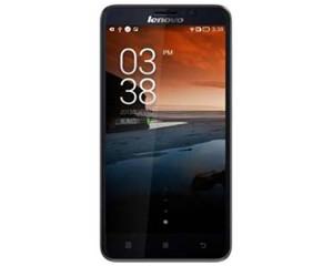 联想A850+(4GB/联通3G)