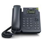 亿联SIP-T19 电话机/亿联
