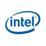 Intel Xeon E5-2620 v2 服务器cpu/Intel