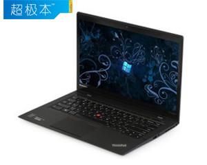 ThinkPad New X1 Carbon(20A8A0SACD)