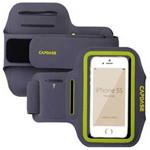 卡登仕 苹果iPhone5S/5C/5手机运动臂带 手机配件/卡登仕