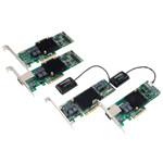 Adaptec 8805 RAID控制卡/Adaptec