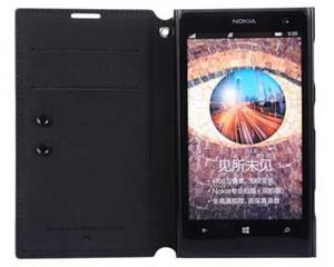 卡登仕 诺基亚Lumia1020双吸盘皮套图片