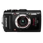 奥林巴斯TG-3 数码相机/奥林巴斯