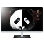 冠微GOVO E2817(Panda) 液晶显示器/冠微