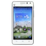 华为T8950N(4GB/移动3G) 手机/华为