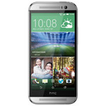 HTC One M8 Eye M8Et(16GB/移动4G) 手机/HTC