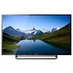 索尼KDL-48R480B 平板电视/索尼