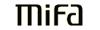 MIFA F1蓝牙音箱