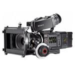 索尼F55 数码摄像机/索尼