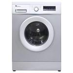 小天鹅TG60-1026E(S) 洗衣机/小天鹅