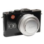 徕卡D-lux6 100周年纪念版 数码相机/徕卡