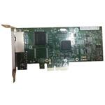 IBM 网卡(49Y4230) 服务器配件/IBM