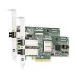 IBM HBA卡(42D0494) 服务器配件/IBM