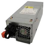 IBM 电源(94Y6668) 服务器配件/IBM
