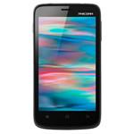 斐讯i600w(4GB/联通3G) 手机/斐讯