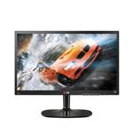 LG 27MP35HQ-B 液晶显示器/LG