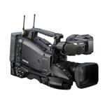 索尼PMW-580K 数码摄像机/索尼