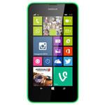 诺基亚638(8GB/移动4G) 手机/诺基亚