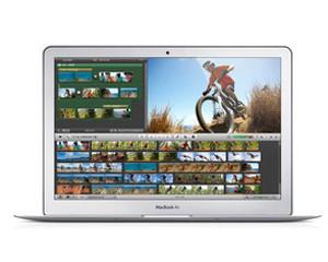 苹果MacBook Air(MD711CH/B)