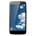 金立GN706L 手机/金立