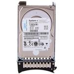 IBM 硬盘/600GB(90Y8872) 服务器配件/IBM