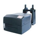 雷丹LG-866 条码打印机/雷丹