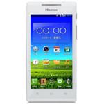 海信EG936D(4GB/电信3G) 手机/海信