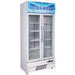 冰熊LC-420 酒柜/冰吧/冰熊