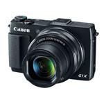 佳能G2X /G1X Mark II(单机) 数码相机/佳能