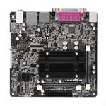 华擎Q1900B-ITX 主板/华擎