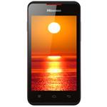 海信EG916 手机/海信