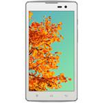 海信EG978(4GB/电信3G) 手机/海信