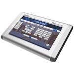 快捷CR-Wireless G7pip 中央控制系统/快捷