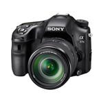 索尼A77 II套机(18-135mm) 数码相机/索尼