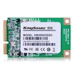 金胜M200系列 32G mSATA SATA2固态硬盘(KM200032SSD) 固态硬盘/金胜
