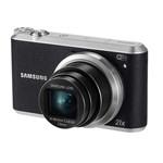 三星WB2014F(单机) 数码相机/三星