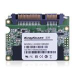 金胜H300系列 128G 1.8英寸 SATA3固态硬盘(KH300128SSD) 固态硬盘/金胜