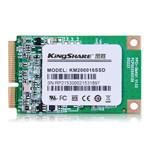 金胜M200系列 16G mSATA SATA2固态硬盘(KM200016SSD) 固态硬盘/金胜