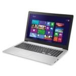华硕V451LN4200 笔记本电脑/华硕
