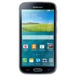 Galaxy K Zoom(C1116/联通/3G版)
