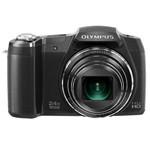 奥林巴斯SZ-17 数码相机/奥林巴斯