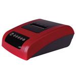汉印PPT2-UR 标签打印机/汉印