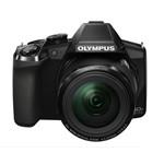 奥林巴斯SP-100EE(单机) 数码相机/奥林巴斯
