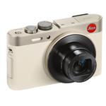 徕卡C 数码相机/徕卡