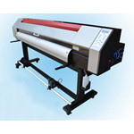 瀛和YH-1800 喷墨打印机/瀛和